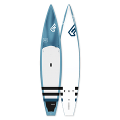 "12'6"" Fanatic Ray Pure Light"