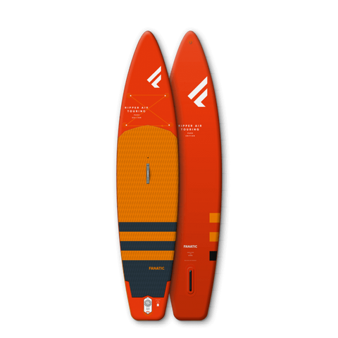 "10'0"" Ripper Air Touring iSUP (youth/kids iSUP)"
