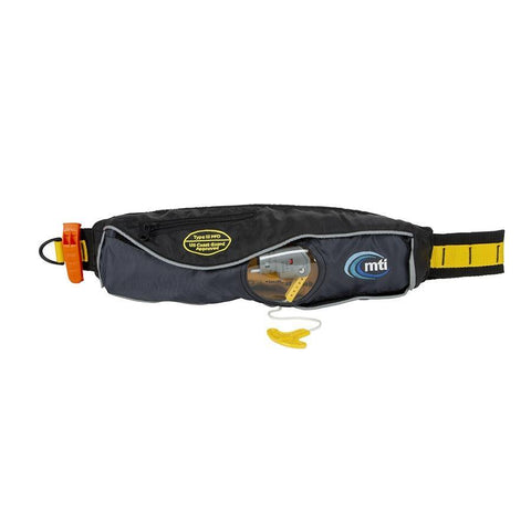 MTI Fluid 2.0 SUP Safety Belt PFD