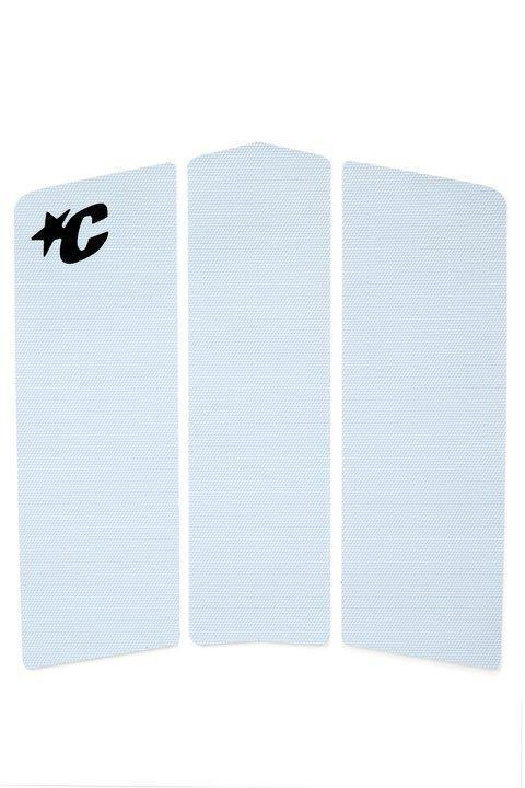 Creatures Of Leisure Front Deck IV Lite Traction Pad - Colors Vary - Urban Surf