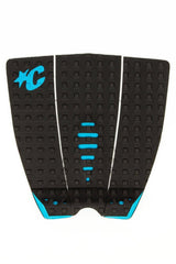 Creatures of Leisure Mick Fanning Lite Pad - Colors Vary