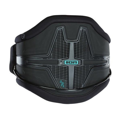 ION Apex 7 Waist Harness 2019 - Urban Surf