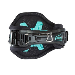 ION Apex Curv 10 Waist Harness 2019