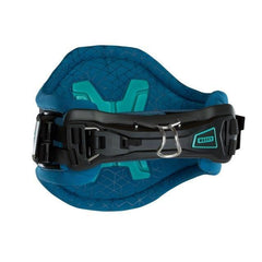 ION Apex Curv 10 Waist Harness 2019 - Urban Surf