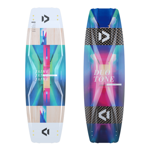 Duotone Jaime 2021 - Sizes Vary - Urban Surf
