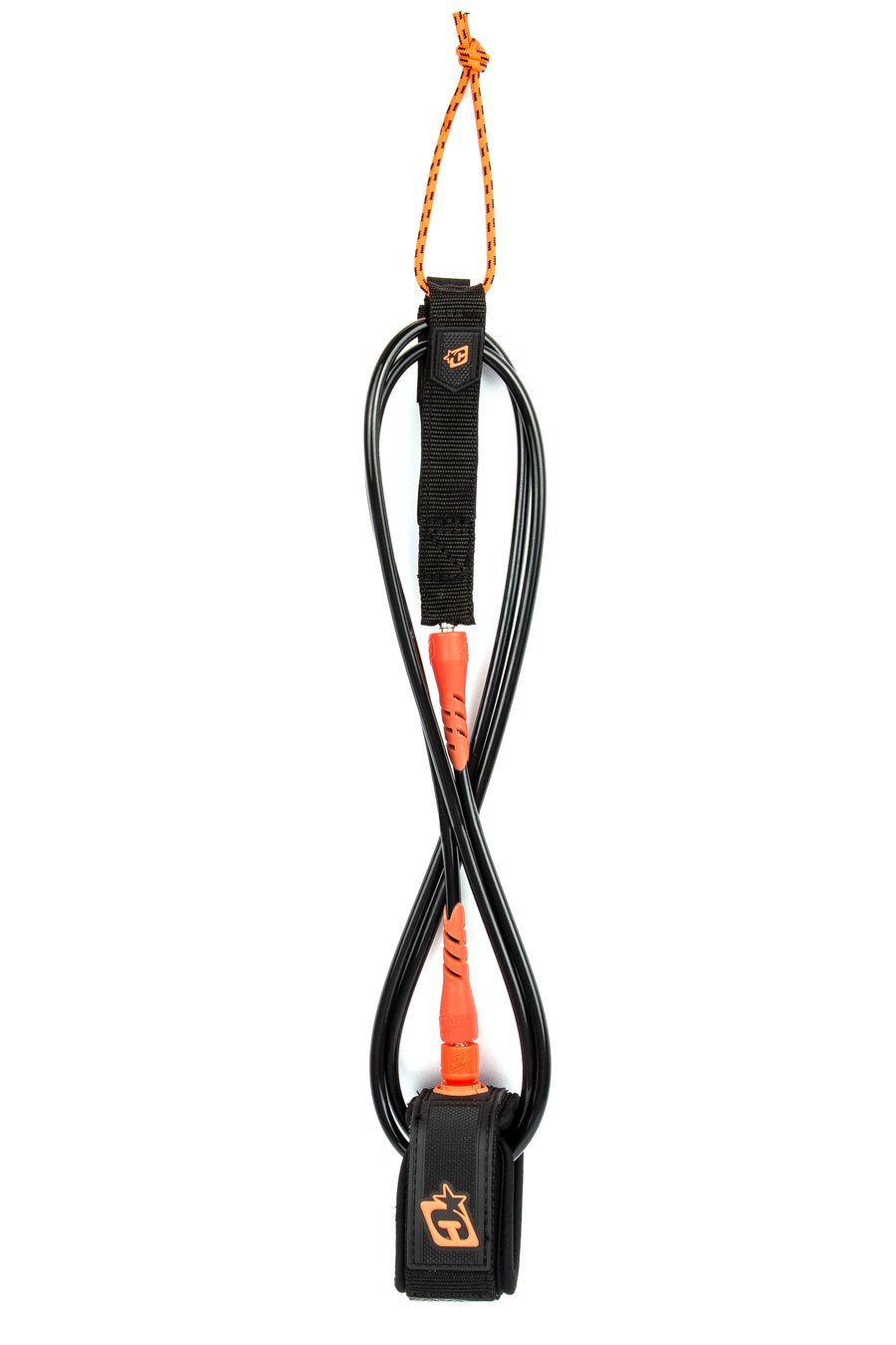 7' Creatures of Leisure Pro Leash - Colors Vary