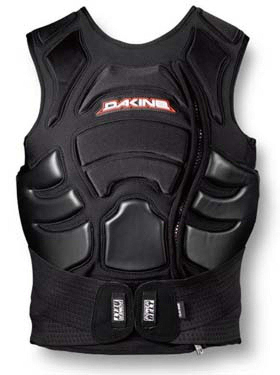 Dakine Matrix Vest - Small - Urban Surf