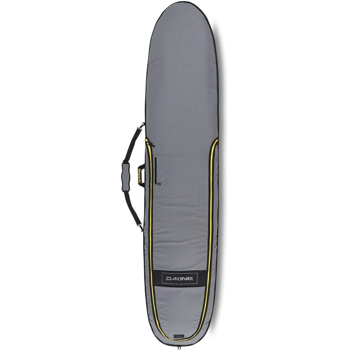 "8'0"" Dakine Mission Noserider Surfboard Bag - Urban Surf"