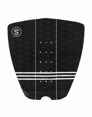 N°3 Sympl 3 Piece Traction Pad - Colors Vary - Urban Surf