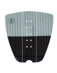 N°4 Sympl 3 Piece Traction Pad - Colors Vary