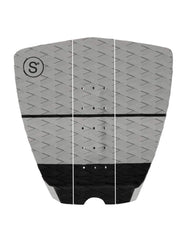 N°6 Sympl 3 Piece Traction Pad - Colors Vary