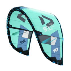 Duotone Neo SLS 2021 - Kite Only - Urban Surf