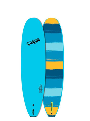 "7'0"" Catch Surf Odysea The Plank"