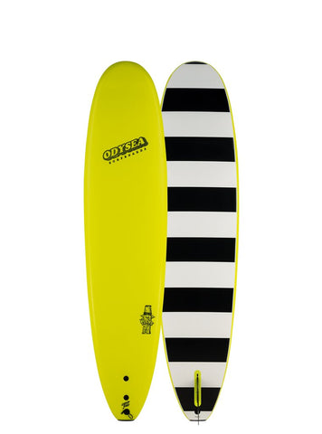 "8'0"" Catch Surf Odysea The Plank"