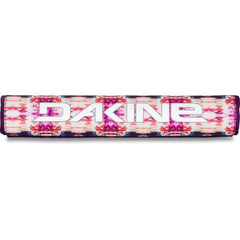 "Dakine Rack Pads 28"" - Colors Vary"