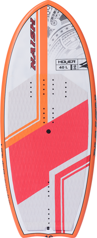 Naish S25 Hover WIng/SUP - Sizes Vary