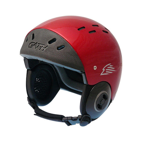 GATH SFC Water Helmet - Urban Surf
