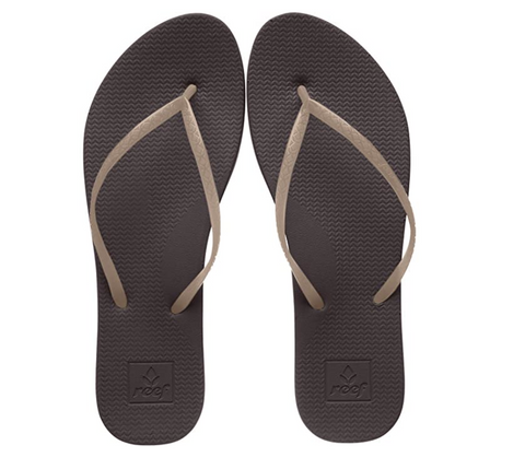 Women's Reef Escape Lux - Urban Surf