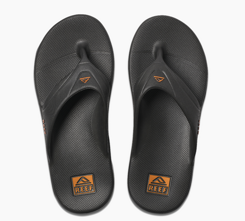Men's Reef One Sandal - Urban Surf