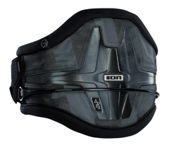 ION Apex 8 Waist Harness 2020 - Urban Surf
