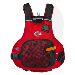MTI Vibe PFD - Colors and Sizes Vary