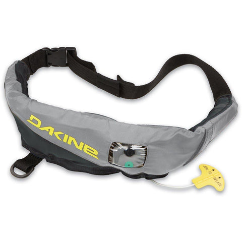 Dakine USCG Approved Waist Belt PFD