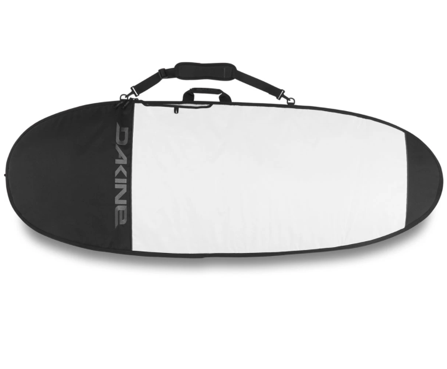 Dakine Daylight Surfboard Bag - Urban Surf