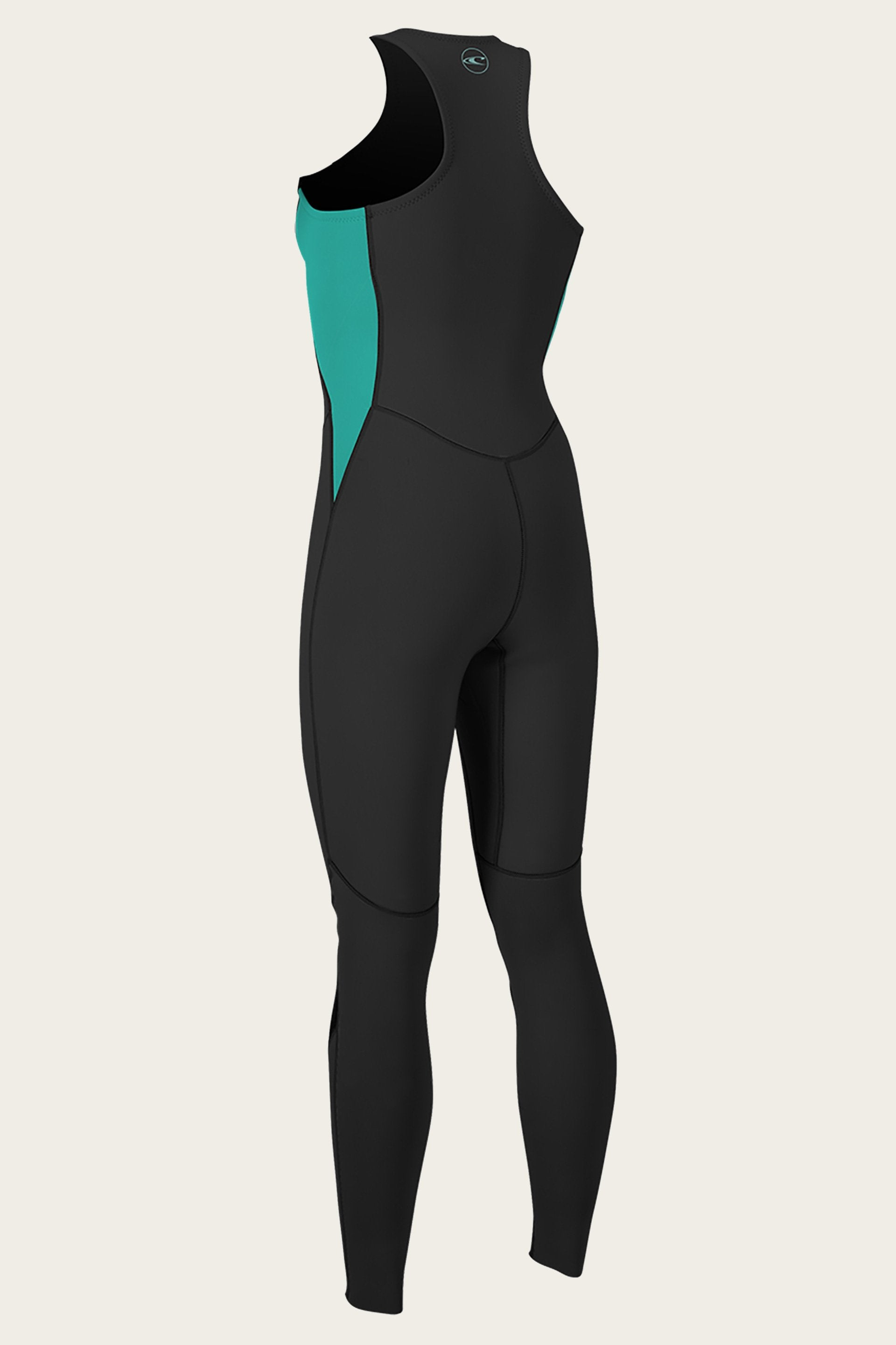O'Neill Women's Reactor-2 1.5mm Sleeveless Wetsuit