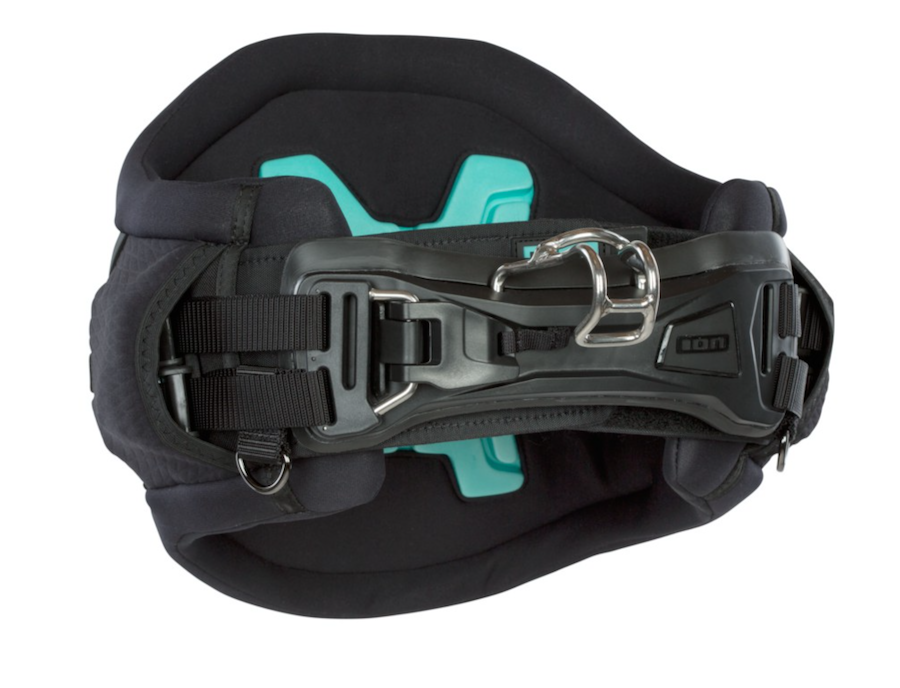 ION Apex Select Waist Harness 2018
