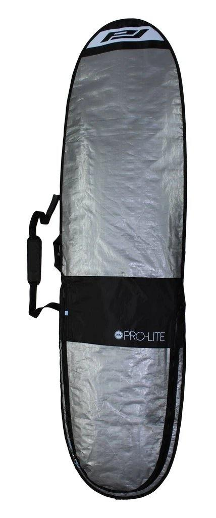"Pro-Lite Resession Lite Longboard Day Bag - 9'6"" - Urban Surf"