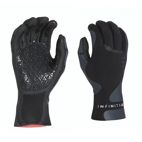 Xcel Infiniti 3mm Neoprene Gloves