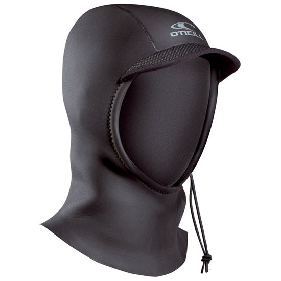 O'Neill 3mm Coldwater hood