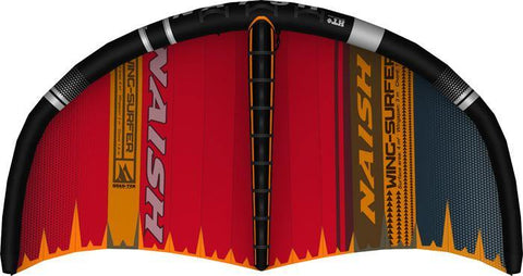 Naish Wing-Surfer 4.0