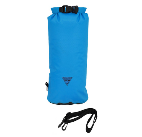 Seattle Sports DriLite Cove Sack - 20L