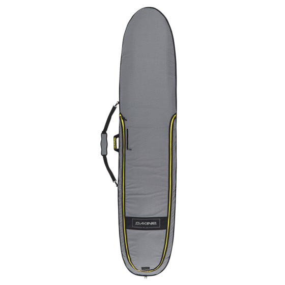 "9'6"" Dakine Mission Noserider Surfboard Bag"