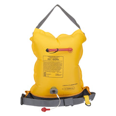 MTI 16g Belt Pack PFD