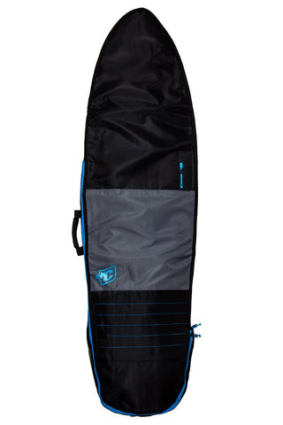 "Creatures of Leisure Fish Day Use Surfboard Bag - 5'0"" thru 7'1"""