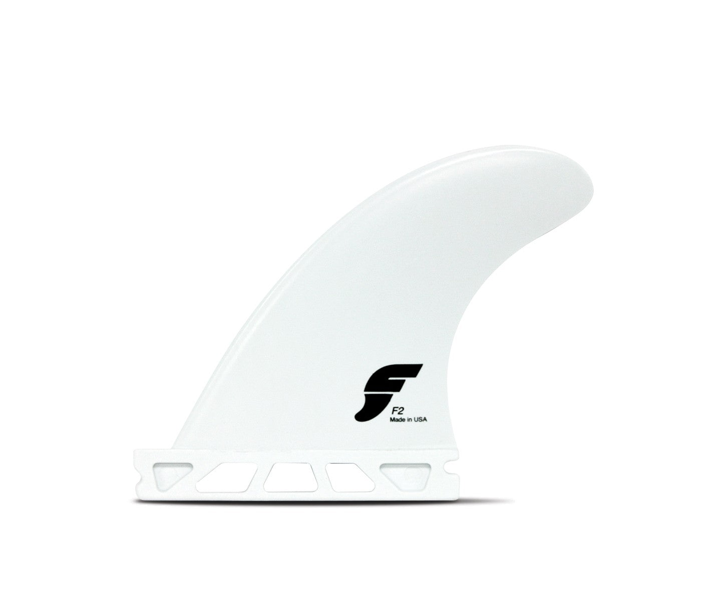 Futures Fins Controller Thermotech F2 Thruster