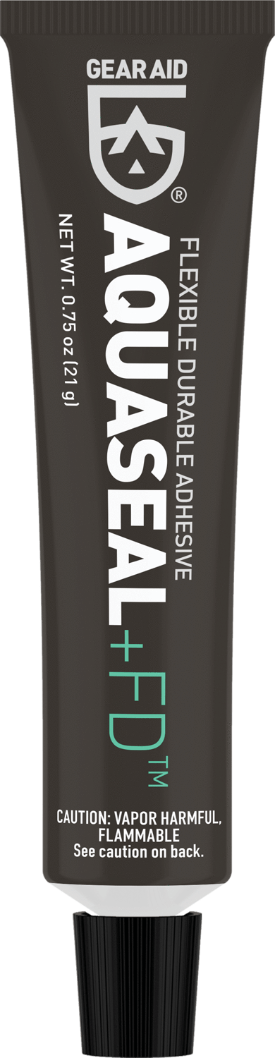 Gear Aid Aquaseal FD Flexible Neoprene Cement