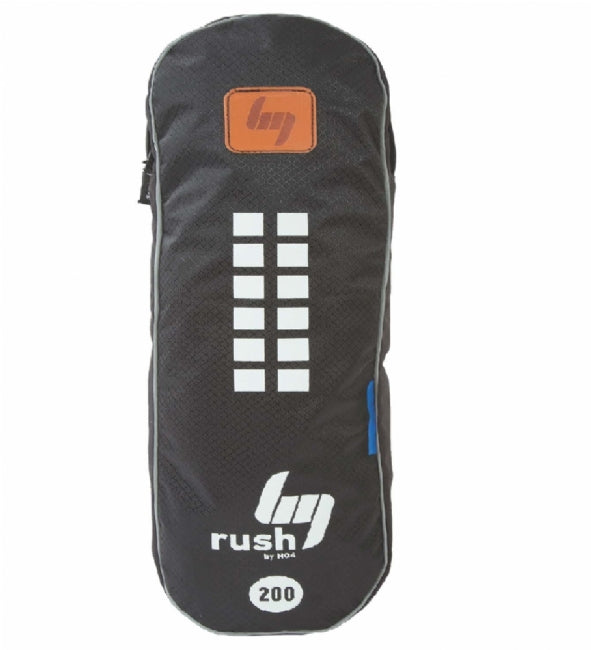 HQ4 Rush 250 R2F Trainer Kite