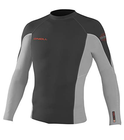 O'Neill Hyperfreak 0.5mm L/S Top