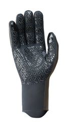 Xcel Infiniti Comp 2mm Glideskin Neoprene Gloves