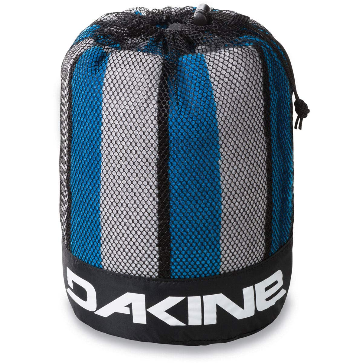 Dakine Knit Surfbag - Hybrid - choose size