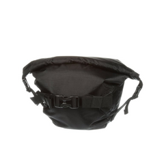 Geckobrands Lightweight Waterproof Waist Pack