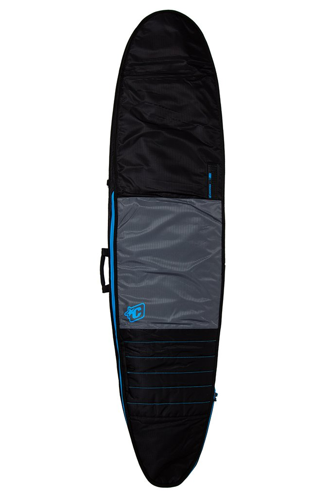 "Longboard Day Use surfboard bag - 7'6"" thru 10'"