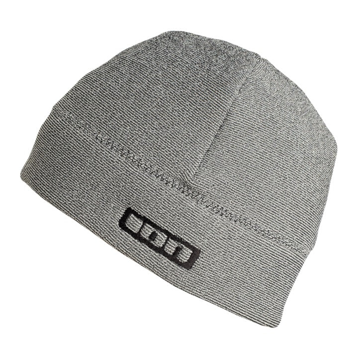 ION Neo Wooly Beanie