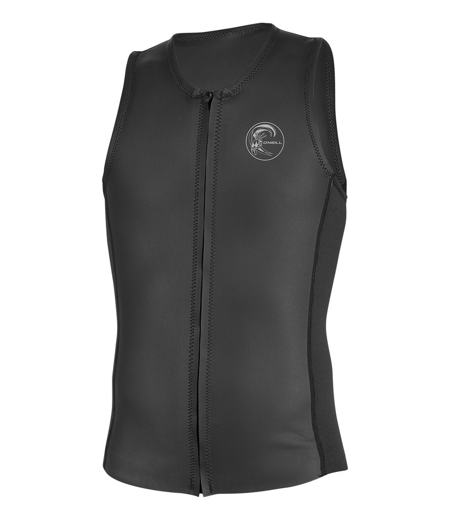 O'Neill O'Riginal 2mm Vest