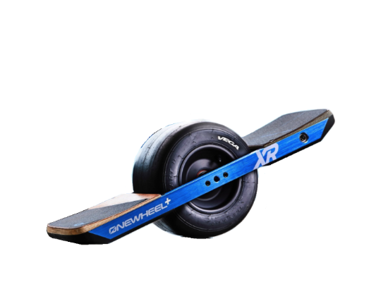 Onewheel PLUS XR Electric Board