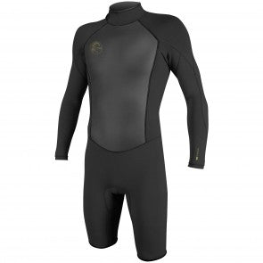 O'Neill O'Riginal 2mm Long Sleeve Spring Wetsuit