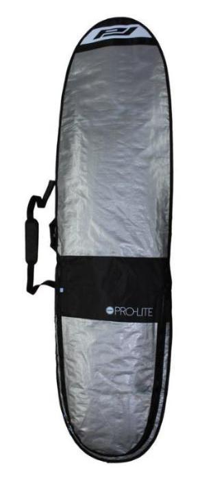 "Pro-Lite Resession Lite  Day Bag - Longboard - 7'6"" thru 8'0"""